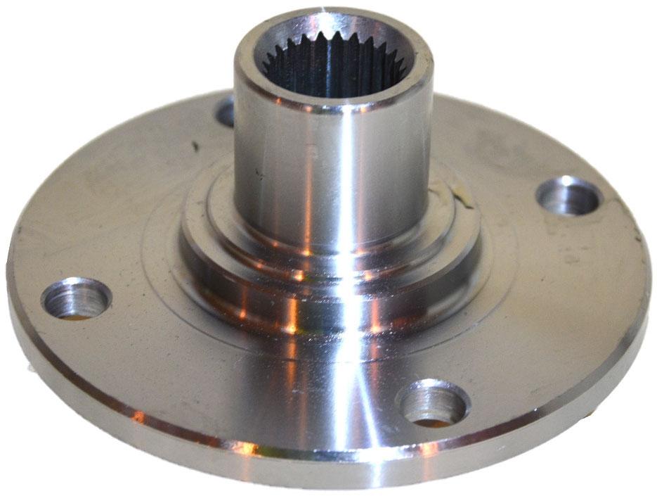 steering flange oep original equipment parts